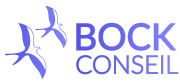 Bock Conseil